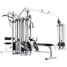 Pon luz a tus sueños. www.ortus.com Diseño y fabricación propios.