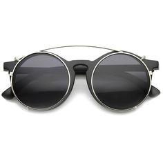 62e97557f9177 Matte Black Silver Smoke Oculos De Sol, Saída De Óculos De Sol, Óculos De