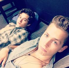 """Jet lag"" - James Mcvey..Think I am dead"
