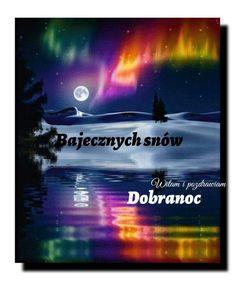 Motto, Humor, Happy, Movie Posters, Pictures, Nighty Night, Polish, Photos, Humour