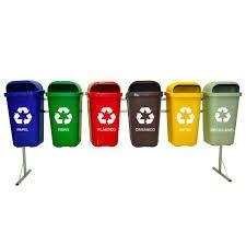 Resultado de imagem para frases do descaso do meio ambiente