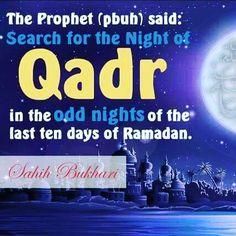 #Ramadan2016 #Ramadan #sadaqah #fasting #RamadanMubarak #ramadhan #islam #muslim #zakah #charity #qadr #Qadr