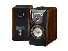 2016 Editors' Choice Awards: Loudspeakers $5,000-$10,000 | The Absolute Sound