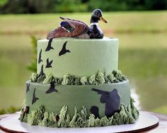 2014 groom cakes | grooms cakes | It's Official now its time to plan for April 2014