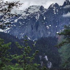 Washington State 2014