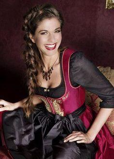 206 Best Heide Images Ethnic Dress Suits Traditional Dresses