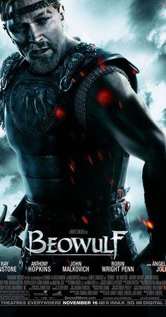 Beowulf (2007) - IMDb