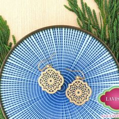 LAVISHY - Google Search Filigree Earrings, Gift Store, Boutique Clothing, Fashion Accessories, Necklaces, Google Search, Silver, Gold, Gifts