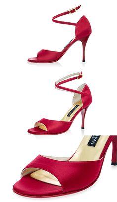 24 Su E Immagini Fantastiche Da Scarpe TangoShoesHeels O8kX0wnP