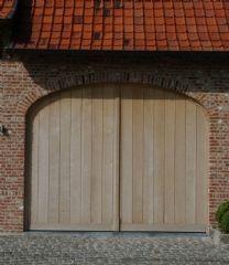 47272 Garages, Garage Doors, Home And Garden, Cottage, Exterior, Architecture, Outdoor Decor, Furniture, Home Decor