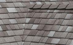 Best 13 Best Owens Corning Roof Colors Images Roof Colors 400 x 300
