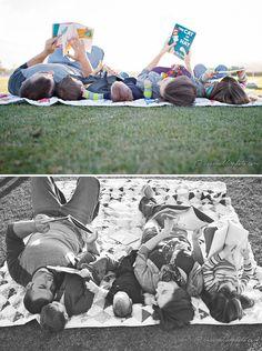 Cassidy Miller Photography - Professional Photographer, Saint George, Utah, Lifestyle, Family Pictures, Birth Photography, Child Photographer, Wedding Pictures, Wedding Photographer, Newborn Photographer.