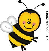 """Képtalálat a következőre: """"méhecske rajz"""""""