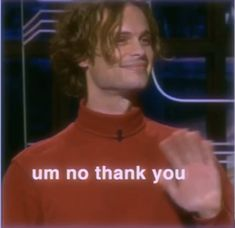 Dr Reid, Dr Spencer Reid, Funny Reaction Pictures, Meme Pictures, Stupid Memes, Funny Memes, Criminal Minds Memes, Haha Funny, Lol