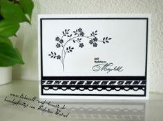 Trauerkarten - liebevoll-und-kreativ mit Stampin'Up!