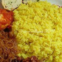 Resep Nasi Kuning Pulen, Enaknya Bikin Nambah Terus Nasi Liwet, Nasi Goreng, Nasi Kuning Recipe, Rice Recipes, Asian Recipes, Diah Didi Kitchen, Cooking Tips, Cooking Recipes, Indonesian Cuisine
