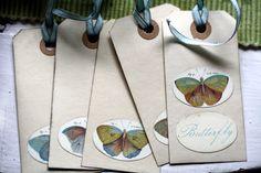 Valkoista pellavaa Crafts, Crafting, Handmade Crafts, Diy Crafts, Arts And Crafts, Craft