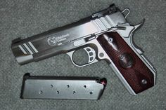BOB MARVEL 1911 TAKEDOWN AND OVERVIEW REALLY!!