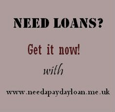 Fast payday loans inc. tampa fl image 7