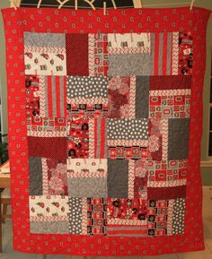 Hey, I found this really awesome Etsy listing at https://www.etsy.com/listing/173254066/ohio-state-buckeye-lap-quilt
