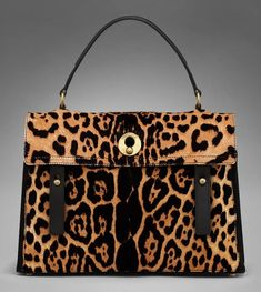 YSL Leopard Printed Muse Two Large Bag Yves Saint Laurent Bags 3bc766b6a8e89