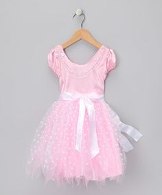 Beautiful dresses for little girls