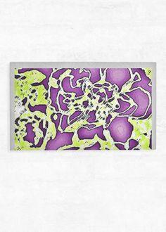 Pétunia suspendu Pétunia Wonder Wave Purple 100 cm Graines