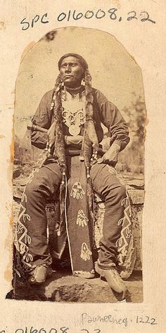cherokee indian research paper Cherokee nation before invasion of the americans onto cherokee territory, the cherokee lived in peace and harmony keetoowah is the name of the ancient cherokee town in the eastern homelands, said to be the mother town of the people (conley 18.