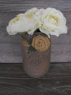 Shabby Country Chic  Dairy Farm Barnyard  Wedding by hanscreations, $8.00