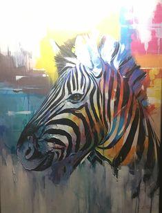 Art Inspo, Fish, Pets, Animals, Animales, Animaux, Pisces, Animal, Animais