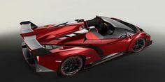 Tips Lamborghini Veneno Price In India Inspired On Lamborghini Veneno Roadster  Motori Fanpage