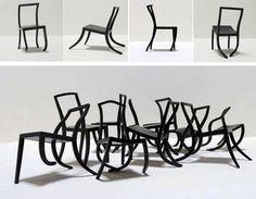 dancing-chairs.jpg (468×363)