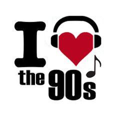 90s Adult Alternative & 90s Pop