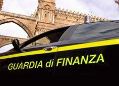 Casaforte Blog : Evasione milionaria di un'azienda di autotrasporto...