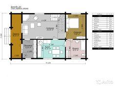 """Каркасное строительство домов """"под ключ""""— фотография №1"""