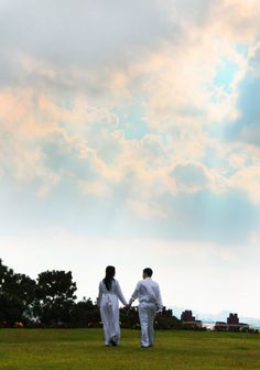 Camilla e Henrique [ Casamento ] | A Noiva SUD