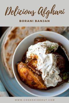 400 Best Eggplant Aubergine Recipes Images In 2020 Recipes Eggplant Recipes Cooking Recipes