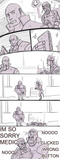 Sandvich :3 by dakr0819 on DeviantArt I hate when this happens to me XD
