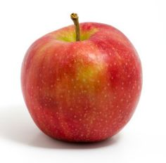 When you need a filler activity in your schedule, you can't go wrong with apple Bible object lessons. Besides cutting an apple in half to demonstrate the trinity, you can also teach a wormy lesson ...