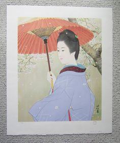 Shinsui Ito