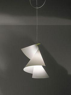 https://i.pinimg.com/236x/33/25/3e/33253e18fe80c3cb8389cff6ad902afc--ingo-maurer-lighting-design.jpg