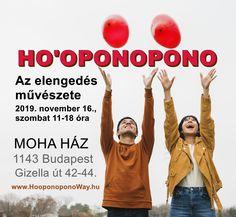 Idén az egyetlen tréning Budapesten, ami hiteles forrásból tanítja meg azokat az eszközöket, amiket te is könnyedén használhatsz az élet legkönnyebb útján. Jelentkezz már most, mert még kedvezményt kapsz. Budapest, Movies, Movie Posters, Films, Film Poster, Cinema, Movie, Film, Movie Quotes