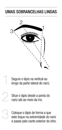 Perfect made easy – Eyebrows Eyebrow Makeup Tips, Eye Makeup, Hair Makeup, My Beauty, Health And Beauty, Beauty Hacks, Henna Tattoo Designs Simple, Face Proportions, Eyeshadow Step By Step