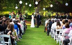 Si tenéis dudas de cuales son las funciones del maestro de ceremonias en nuestro blog te las despejamos todas #weddingplanner #yodigosi