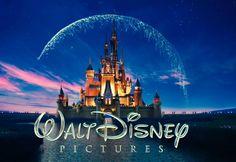 walt Disney :)
