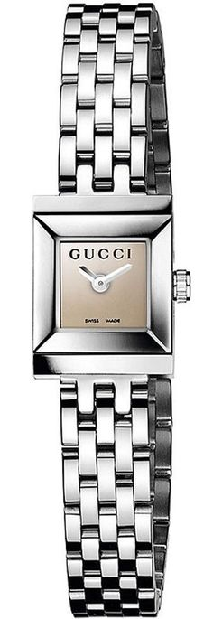 3f452257adc Amazon.com  Gucci G-Frame
