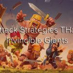 Attack-Strategies-TH-6-–-Invincible-Giants-150x150.jpg (150×150)