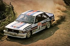 San Remo 1982 - Toivonen Henri - Gallagher Fred	icon	Opel Ascona 400