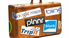10 most useful travel websites from CNN Travel