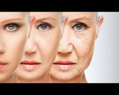 The Secrets To Looking 10 Years Younger Home Remedies For Anti Aging Skin Anti Aging Tips